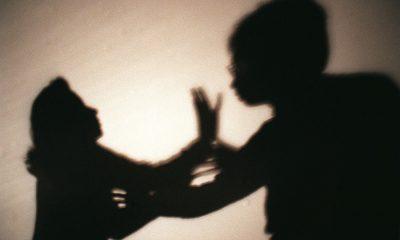 intento de feminicidio
