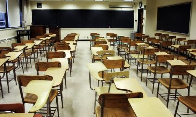 Periodo escolar 2021