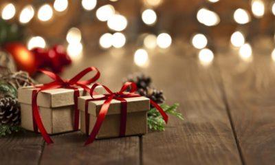 Aguinaldo Navidad