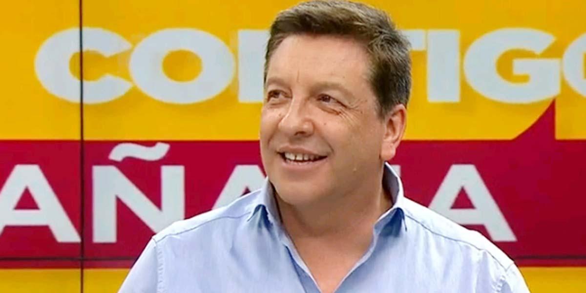 Julio César Rodríguez