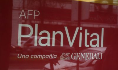 AFP PlanVital