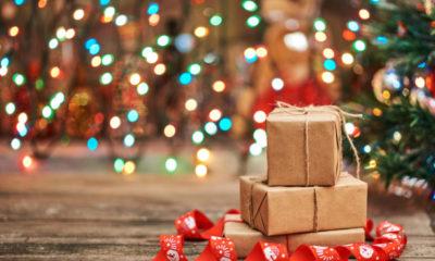 Bono Navidad