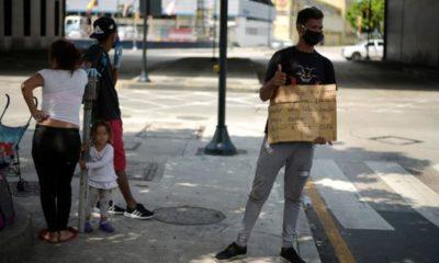 venezolanos en Puerto Montt