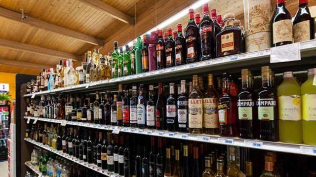 alcohol-supermercado