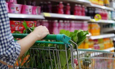 agendar tu hora en supermercados