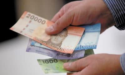 Acreencias bancarias 2021
