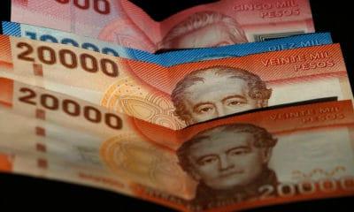 Devolución de excedentes de Isapres