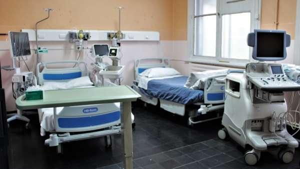 Hospital de Ancud
