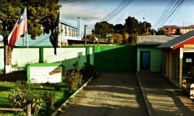 Centro de Estudio y Trabajo de Osorno