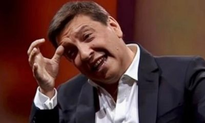 JC Rodríguez