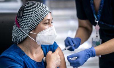 plan de vacunación contra el Covid-19
