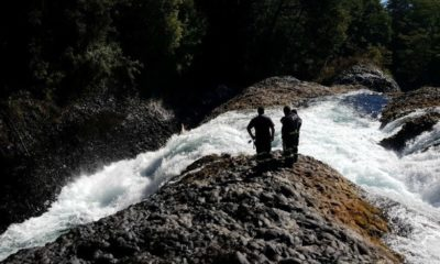 río Fuy