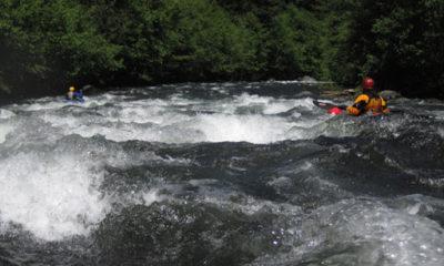 río de Palena