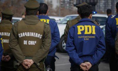plan de fiscalización de Osorno