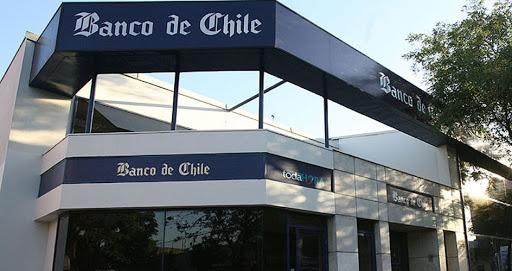 trabajadores del Banco de Chile