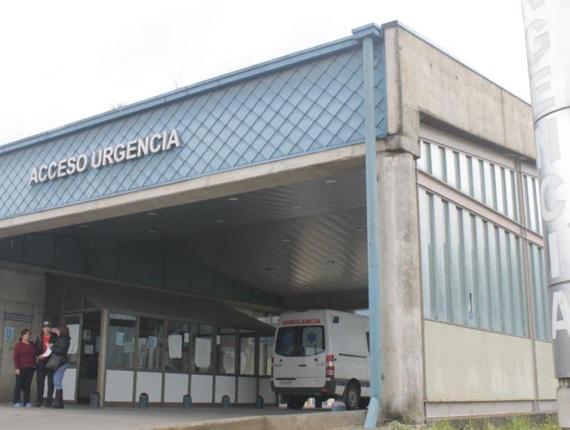Hospital de Castro