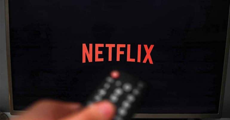 películas exclusivas de Netflix