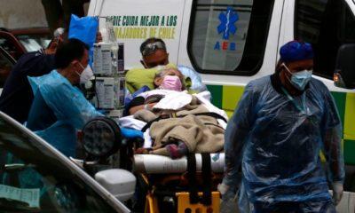 pacientes de Puerto Montt