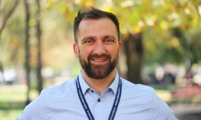 Doctor Bernucci
