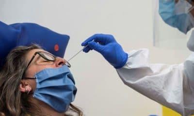 variantes de coronavirus