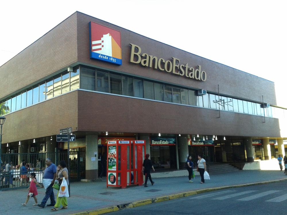Acreencias Bancarias por cobrar