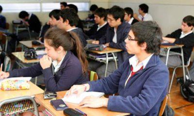 Bono por Asistencia Escolar