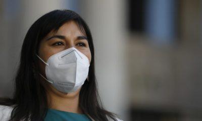 primer año de la pandemia