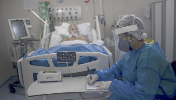 otra pandemia